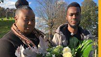 """""""Where do I bury my British-Nigerian parents?"""""""