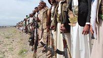 یمن؛ آیا آتش بسی در راه است؟