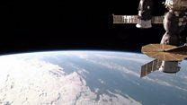 สถานีอวกาศนานาชาติ อายุครบ 20 ปี