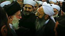 شما؛ آیا هفته وحدت در ایران موفق بوده؟#