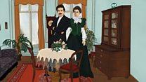 Mileva Einstein: A história da física brilhante que não ganhou crédito por contribuir com trabalho do marido