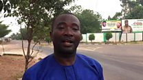 Nkwa Buhari na Atiku: Lee echiche Ndigbo maka ya