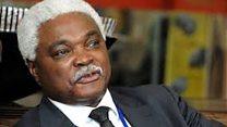 """""""L'Afrique ne peut pas emprunter le même chemin de développement que les autres"""""""