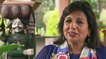 ਮਿਲੋ, ਭਾਰਤ ਦੀ ਪਹਿਲੀ ਮਹਿਲਾ ਅਰਬਪਤੀ ਉੱਦਮੀ ਨੂੰ