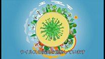 【検証】インフルエンザワクチンの効果はどれくらい?