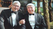 台湾选举:同志平权公投引起的大辩论