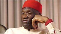 Ohaneze Ndigbo naara ego iji kwado Atiku - Joe Igbokwe