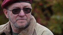 Коротка історія бороди в армії: від любові до ненависті і назад
