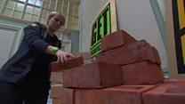 KLF founder launches 'pyramid' scheme