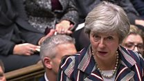 May: I should not have used that language