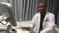 Ibisobanuro bya Dr Alphonse Butoyi, ku bibyimba bifata udusabo tw'intanga tw'abagore