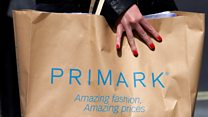 MPs ask Primark to justify low prices