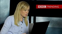 How sextortion scammers targeted a BBC reporter