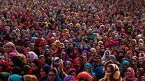 روزانه 137 زن در جهان به دست نزدیکان یا بستگانشان کشته می شوند