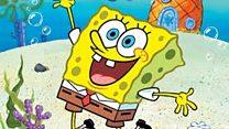 Mbunifu wa SpongeBob Stephen Hillenburg amefariki dunia