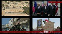 اتهام انتشار اخبار دروغین در پانزده کشور علیه ایران