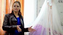 Отказали в праве стать мамой: белоруска не может усыновить ребенка из-за инвалидности