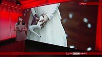 سرنوشت مبهم اصلاحیه قانون سن ازدواج کودکان در ایران