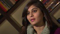 کیا خواتین پاکستان تحریک انصاف سے مایوس ہیں؟