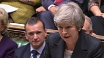 PM: Smear test 'discomfort could save your life'