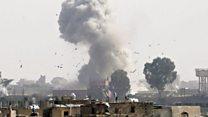مذاکرات صلح یمن در سوئد: آیا اراده جدی برای حل بحران وجود دارد؟