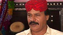 रातों रात शोहरत पाने वाले पाकिस्तानी गायक