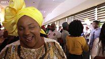 The Experience 13: Lee ka Don Moen na otiegwu ndị ọzọ na-asụ Igbo