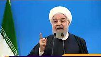 روز دانشجو در ایران، نگرانی از غیر سیاسی شدن دانشجویان