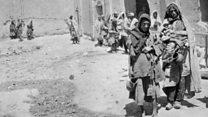 ماجراهای دانسترفورس، جنگی فراموششده در ایران (٢)