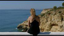 سينما بديلة: حلقات خاصة من البرتغال تعرض أفلاما أجنبية وعربية حول موضوع مشترك