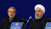 چرا روحانی خواهان عضویت ایران در افایتیاف است؟