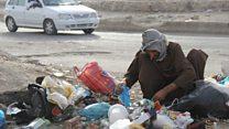 آیا خط فقر در ایران قابل کنترل است؟