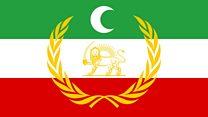 """از """"جمهوری خودمختار آذربایجان"""" چه میراثی بازمانده؟"""