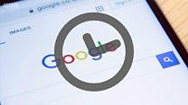 Thuật toán của Google hoạt động thế nào?