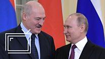 Губернатор с третьей попытки: ставленник Кремля победил в Приморье