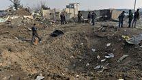 مذاکرات طالبان و آمریکا چه نتیجهای دارد؟