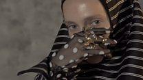 Модный ислам: как заработать на необычной одежде для мусульманок