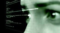 Should Big Brother spy cameras trial be allowed?