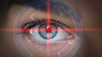 5 grandes ideas futuristas que se proyectan para 2019