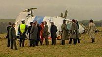Локерби: теракт, изменивший авиаперелеты навсегда