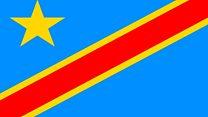 """Tidiane Togola : """"le report des élections risque d'entrainer des violences en RDC"""""""
