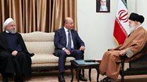رعایت تحریمهای آمریکا علیه ایران برای عراق چقدر هزینه دارد؟