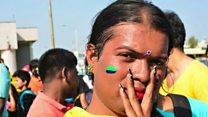 ਆਖ਼ਰ ਕਿਉਂ ਹੈ ਭਾਰਤ ਦਾ ਸਮਲਿੰਗੀ ਭਾਈਚਾਰਾ ਸਰਕਾਰ ਤੋਂ ਖ਼ਫਾ