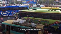 Kwa nini ni lazima wachaga kurejea nyumbani mwisho wa mwaka?