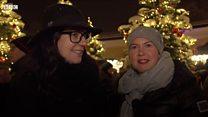SIlent Night - khúc hát Giáng sinh kinh điển tròn 200 tuổi