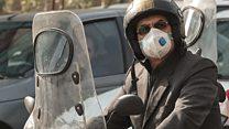 اعتراض سازمان محیط زیست ایران به تصمیم شورای شهر در مورد فیلتر اتوبوسها