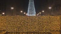 Светлуцаво и сјајно: Колико се радујемо празницима?