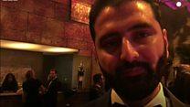 ਬ੍ਰੈਗਜ਼ਿਟ ਨੇ ਉਡਾਈ ਭਾਰਤੀ ਰੈਸਟੋਰੈਂਟ ਮਾਲਕਾਂ ਦੀ ਨੀਂਦ