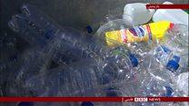 بریتانیا بخاطر زمین، کیسه پلاستیکی را گران میکند