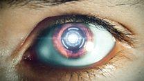4 invenções futuristas que podem chegar em 2019 e mudar nossa saúde